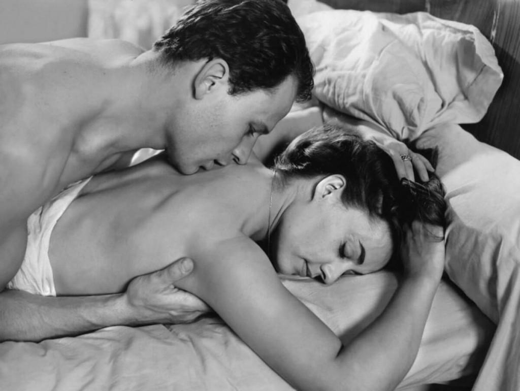 Ученые рассказали как гарантировано довести женщину до оргазма