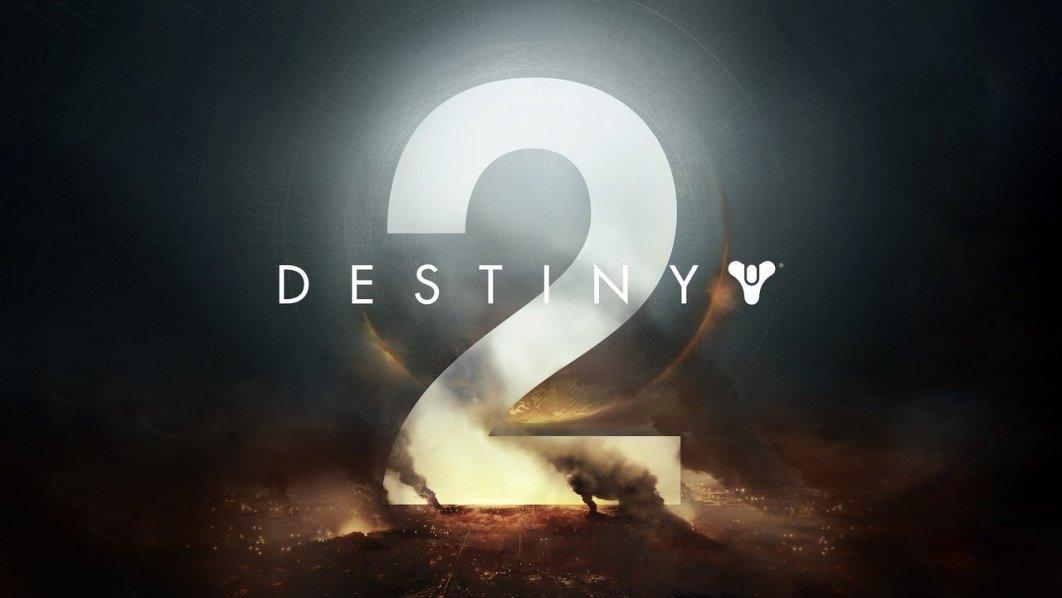 PC-версия Destiny 2 небудет доступна всервисе Steam