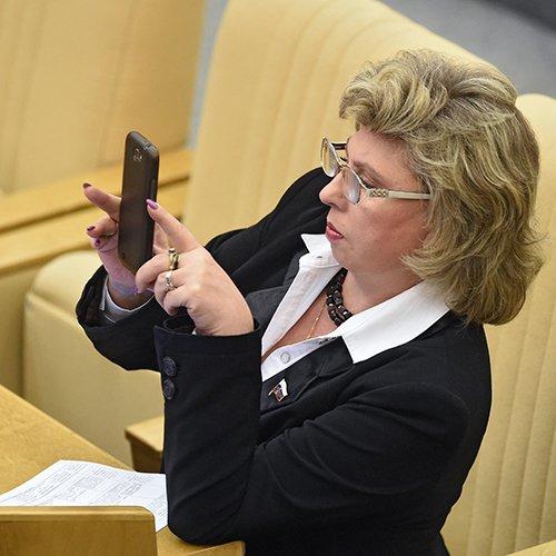СКпроверяет информацию опритеснении ЛГБТ-сообщества вЧечне