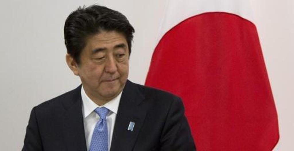 Южная Корея иЯпония созвали свои Совбезы после запуска  ракеты КНДР