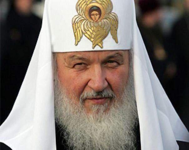 Делегация РПЦ прибыла вБари зачастью мощей Николая Чудотворца
