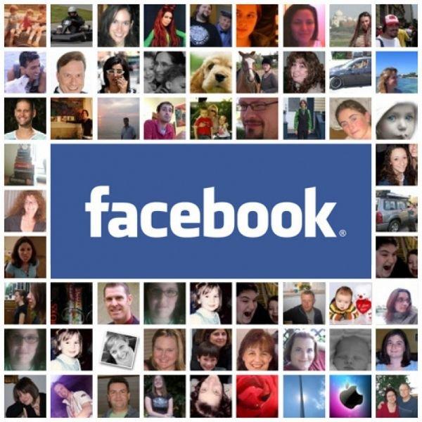 Стало известно, покаким критериям отсеиваются посты пользователей в известной  соцсети