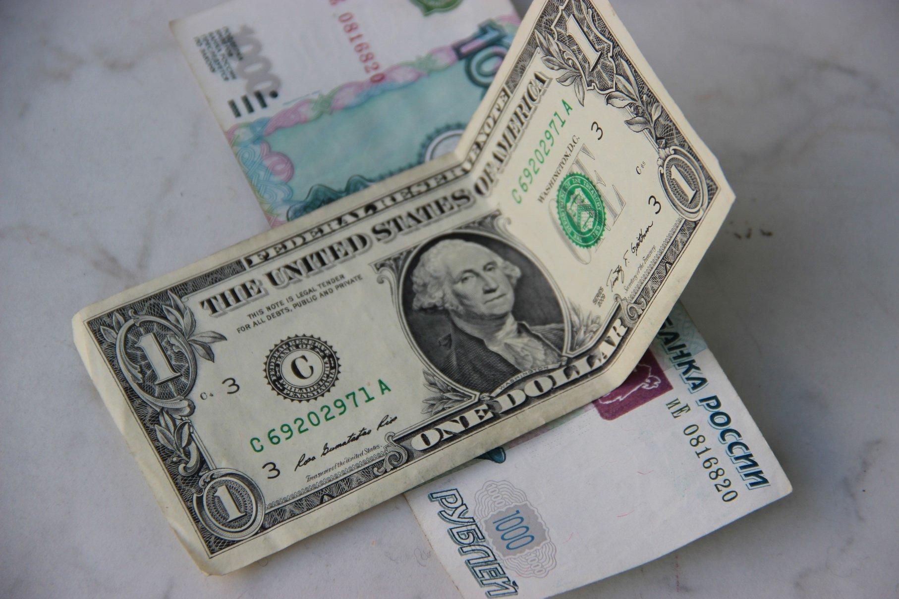 Руководитель Минэкономразвития Орешкин дал прогноз нарост ВВП РФ вэтом году