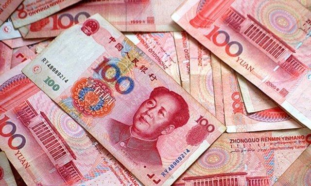 Деньги детям неигрушка: сын лишил семью 7 тыс. долларов
