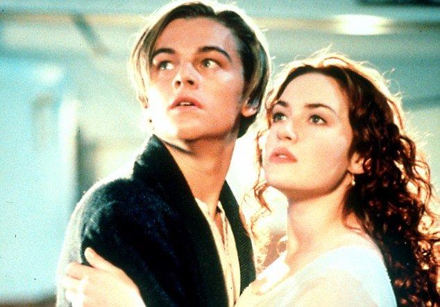 Кинорежиссера Джеймся Кэмерона обвиняют вплагиате истории «Титаника»