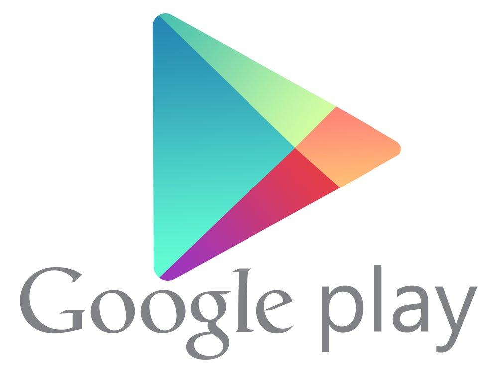 Россельхозбанк запустил сервис Android Pay сMastercard