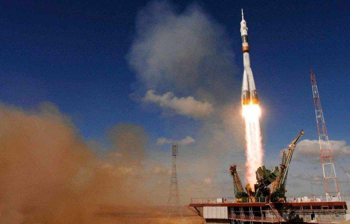 «Роскосмос» организовал нового оператора коммерческих пусковых услуг
