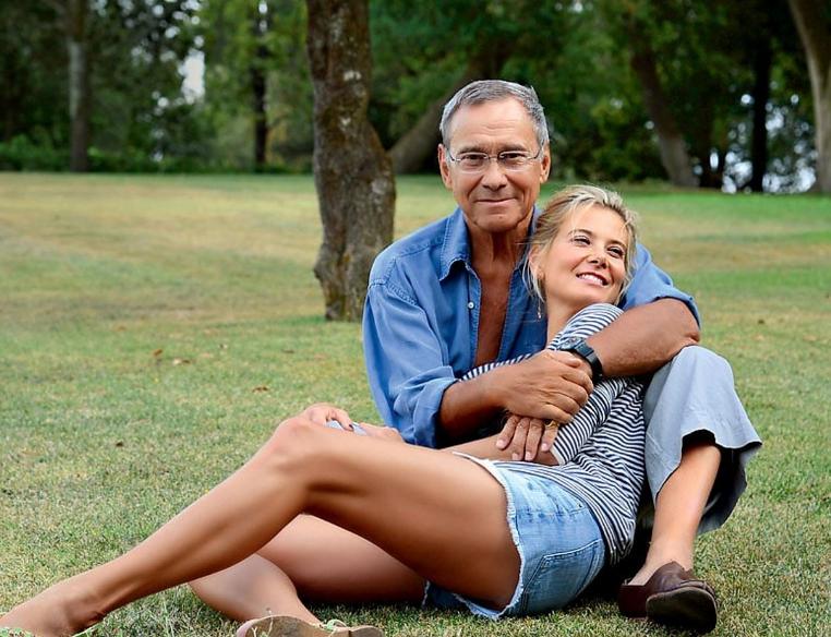 Потребности секс возраст