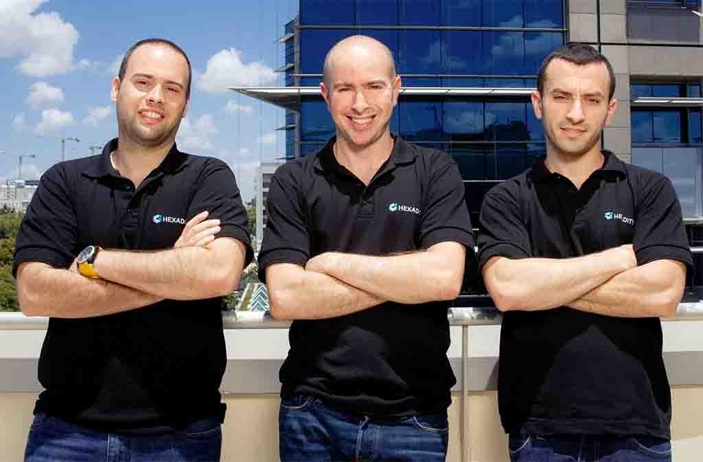 Microsoft купила израильскую Hexadite