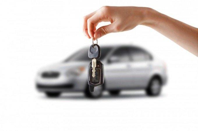 Пострадавшие напроизводстве граждане Башкирии получили новые автомобили