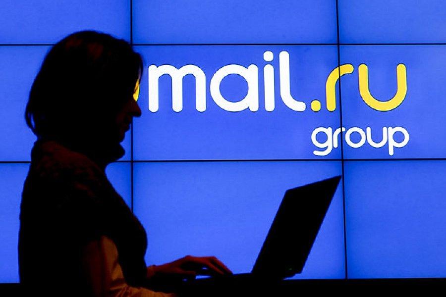 Mail.ru Group запустит собственный мессенджер TamTam наоснове «ОКСообщений»