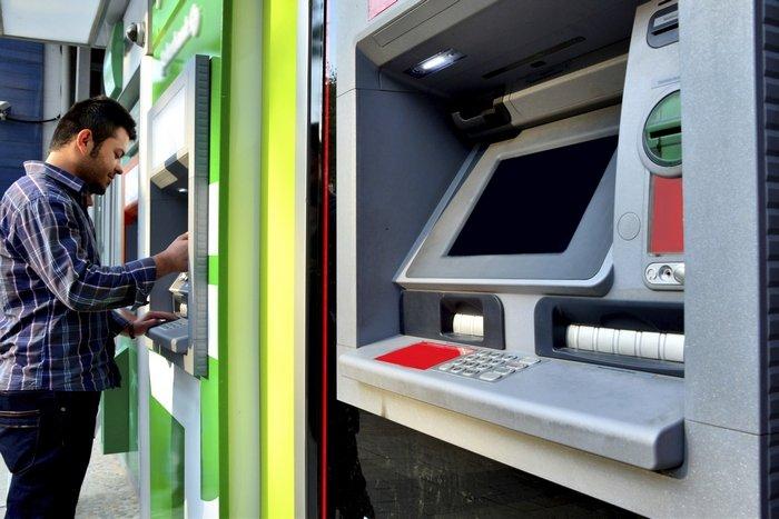 Русские банки планируют идентифицировать клиентов полицу