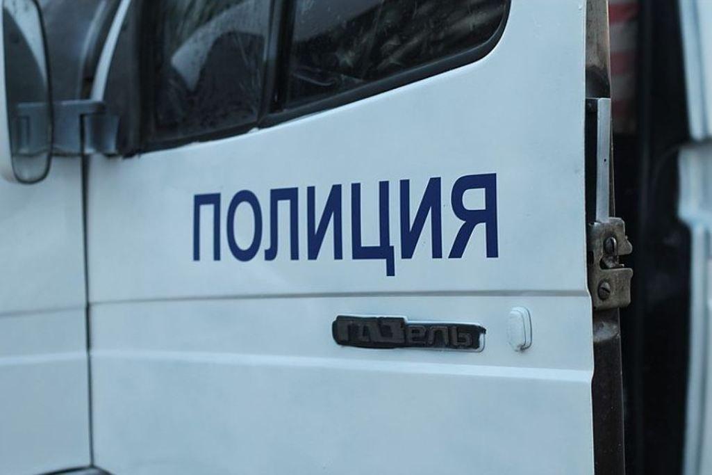 ВИркутске без вести пропал 15-летний Дмитрий Кодинцев