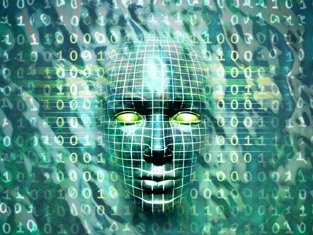 Google прибавит искусственного интеллекта смартфонам