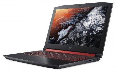 Представлен улучшенный Acer Spin 1