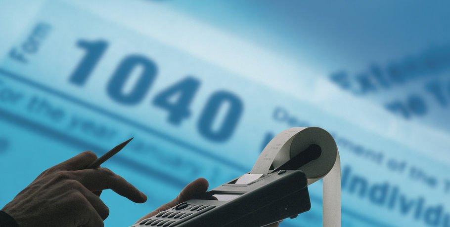 Руководство скорректировало оценку дефицита бюджета в текущем году