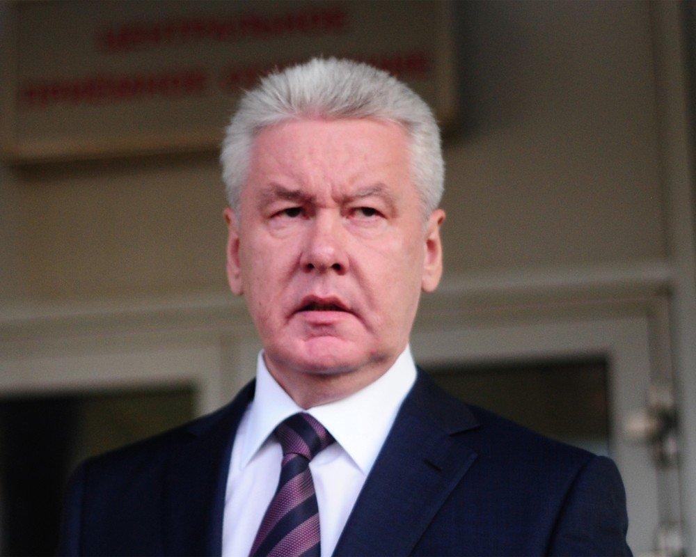 Москва иБелград подписали программу сотрудничества наследующие три года