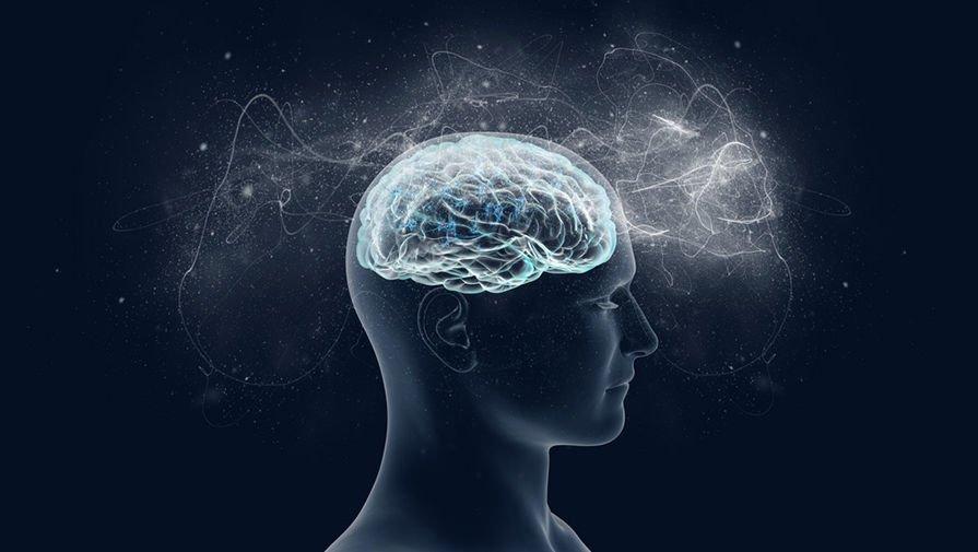 Ученые: Мозг человека способен видеть будущее
