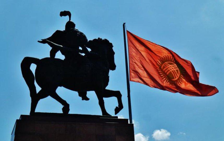 Жители Киргизии перевели из РФ на отчизну неменее 430 млн долларов