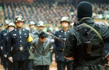 ВКитайской народной республике завзятки казнен прежний советник администрации Внутренней Монголии