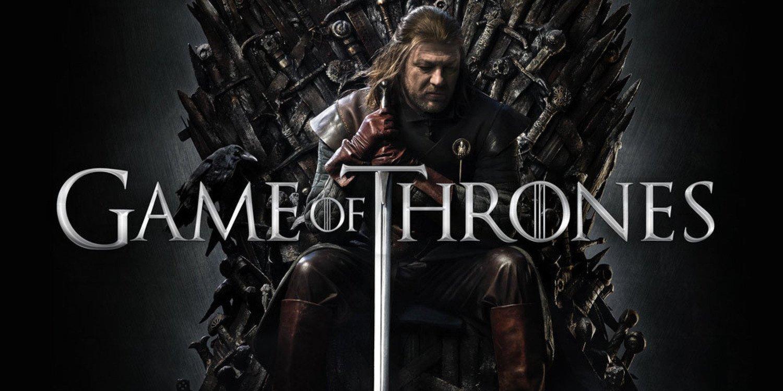 Трейлер «Игры престолов» побил рекорд просмотров