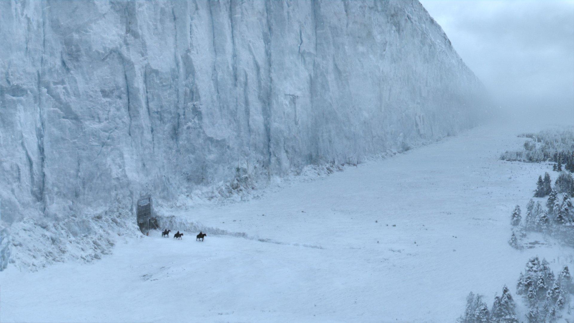 Трейлер седьмого сезона сериала «Игра престолов» побил рекорд просмотров