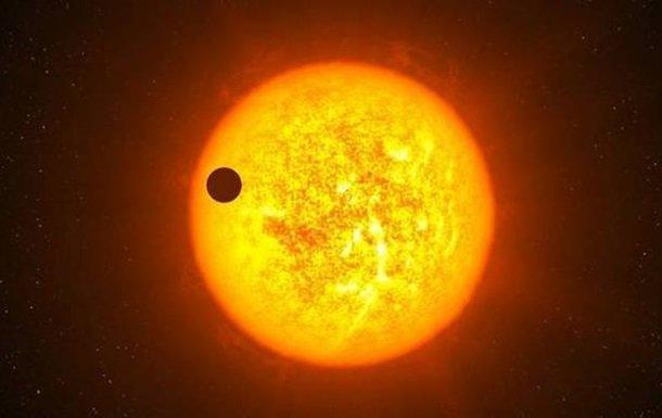 Ученые сделали сенсационное открытие оСолнечной системе