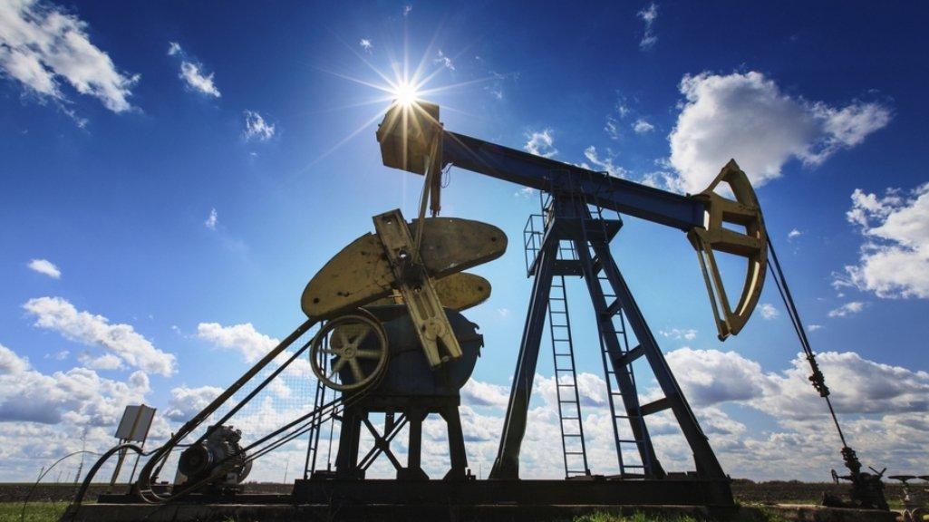 Новак: вэтом году РФсократит экспорт нефти на4 млн тонн
