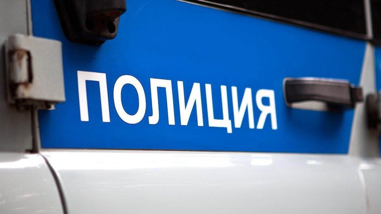 Схваченного вцентральной части Москвы ребенка иего родителей отпустили изОВД «Арбат»