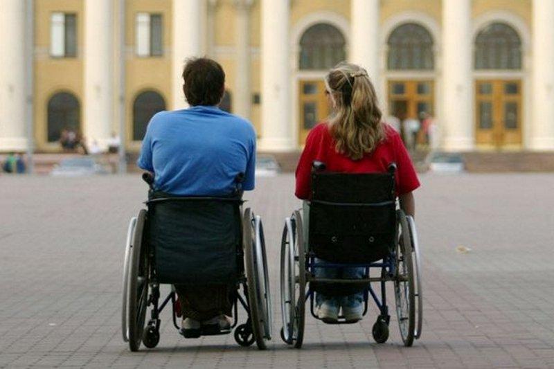 Численность населения РФ к 2020г. возрастет до147,8 млн человек