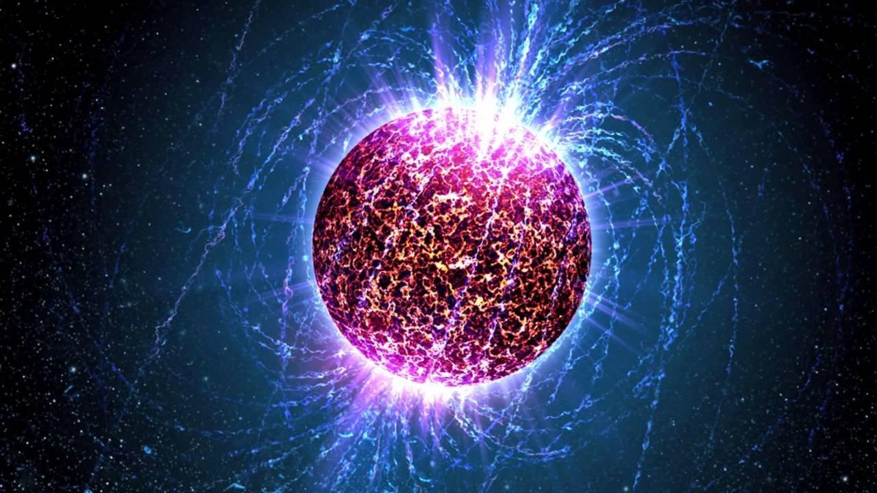 Особая разновидность звезд будет изучаться специалистами изNASA