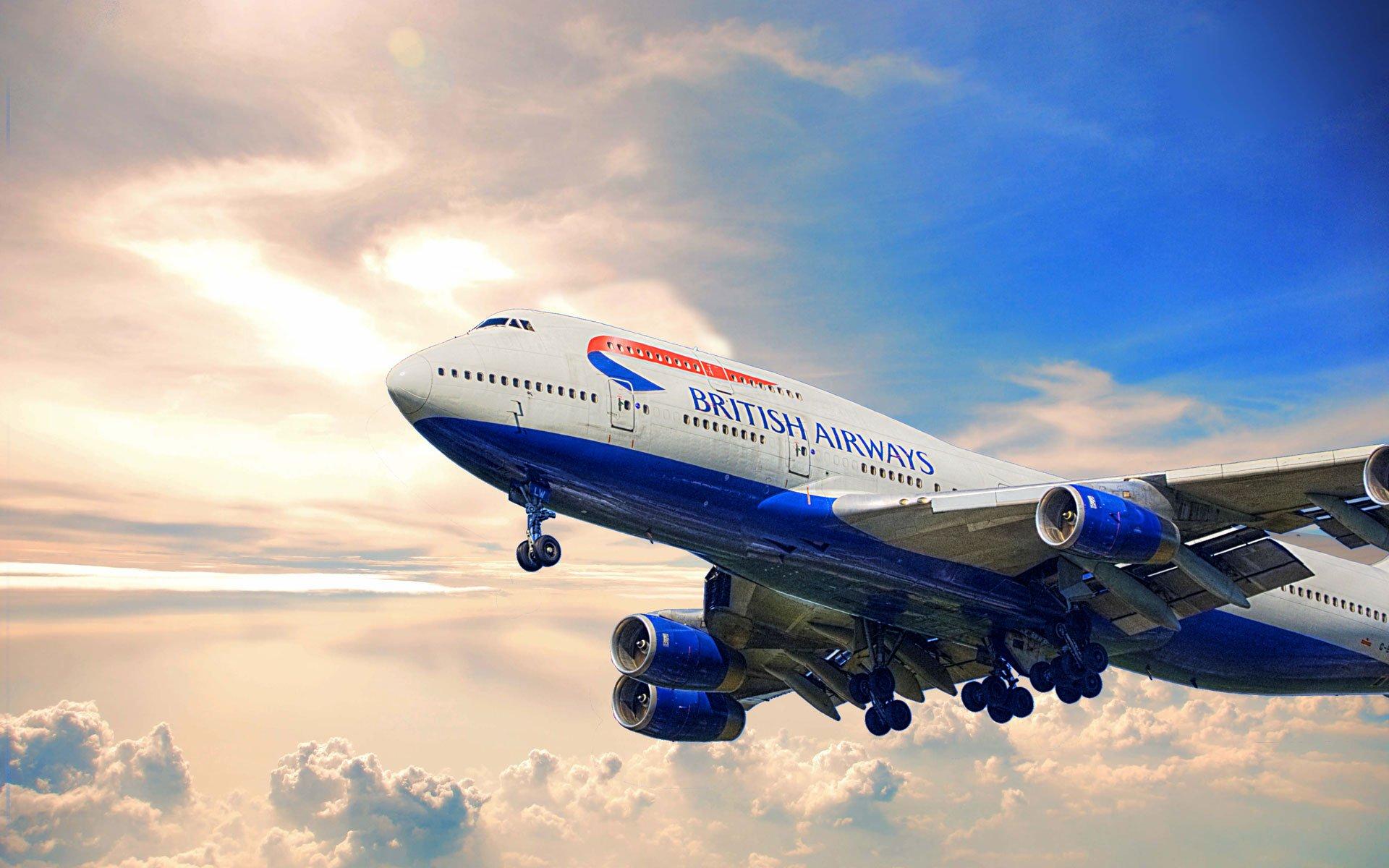 Руководитель British Airways озвучил причину компьютерного сбоя вработе компании
