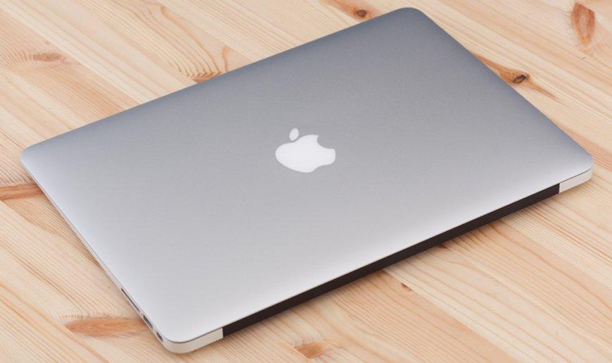 Компания Apple прекращает поддержку некоторых популярных устройств