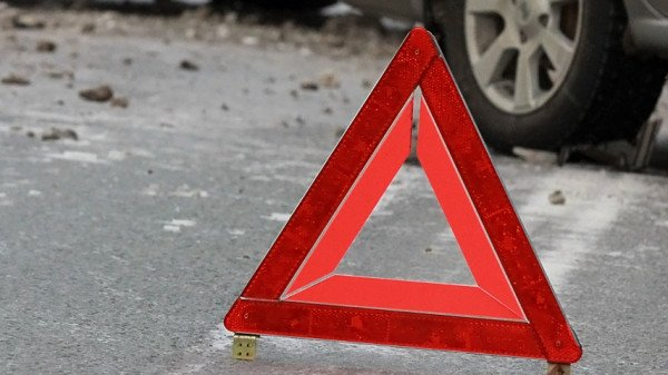 ВПриамурье разбился мотоциклист, пытавшийся исчезнуть от милиции
