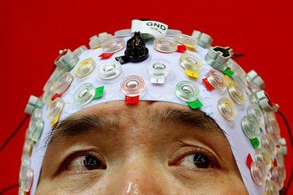 Ученые отыскали вчеловеческом мозгу «GPS-систему»