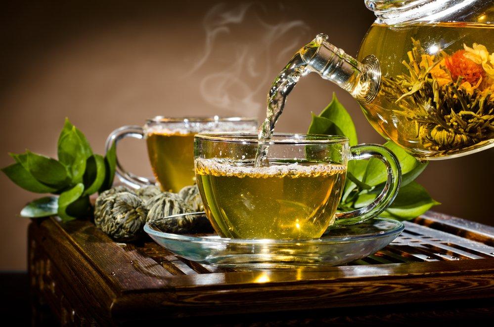 Ученые назвали самый полезный напиток для здоровья человека