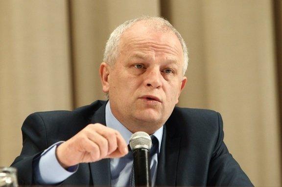 Кабмин Украины рассчитывает нарост ВВП в4% в 2020