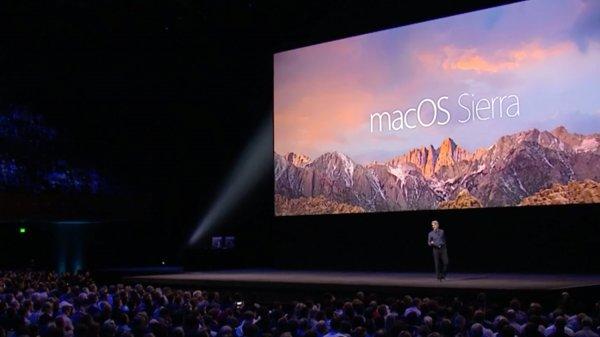 Пользователи macOS уязвимы перед новой «крупномасштабной» вредоносной программой