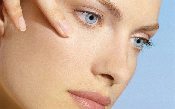 Дерматологи назвали самые вредные продукты для кожи