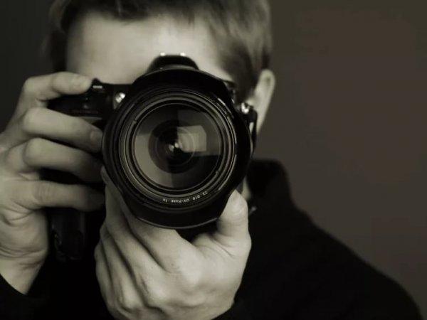 Научный способ выбрать лучшее фото для профиля