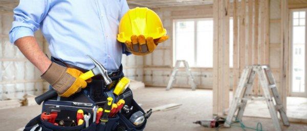 В Ленобласти к капитальному ремонту допущено 45 компаний