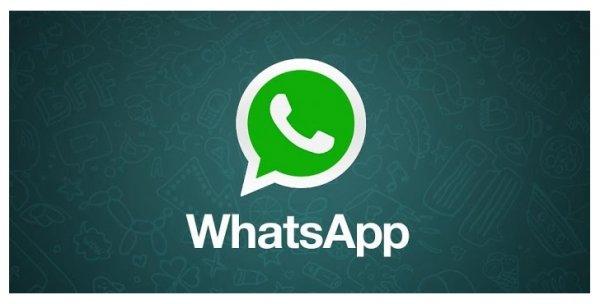 Работоспособность WhatsApp полностью восстановлена после сбоя