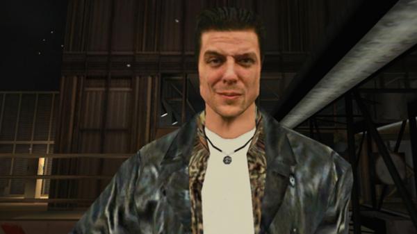 Создатели Max Payne и Alan Wake анонснировали новый проект