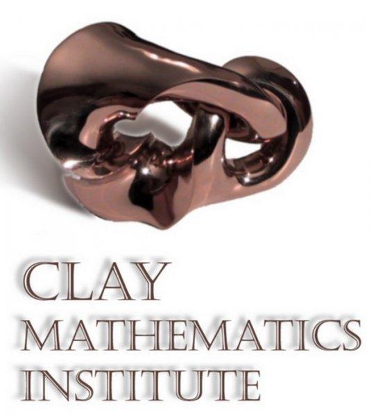 Впервые премию Клэя получил работающий в России математик