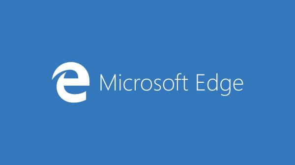Microsoft тестирует безопасную версию браузера Edge