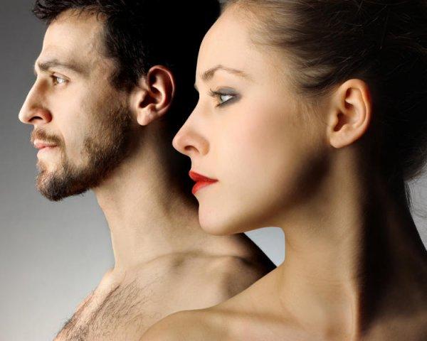 Ученые рассказали, какие гены мужчин и женщин работают по-разному