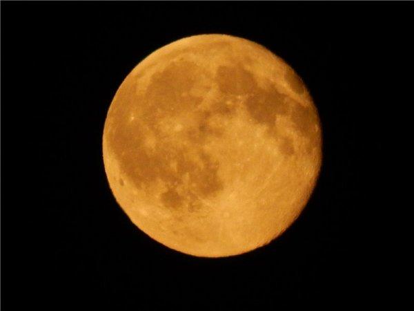 Ученые считают, что дома на Луне можно будет делать из лунной пыли