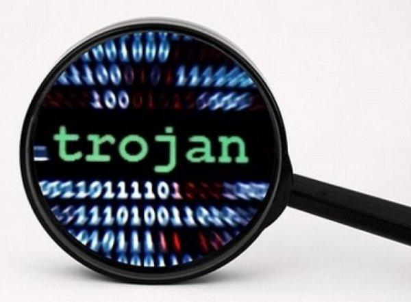 «ВКонтакте» появился вредоносный вирус, угрожающий ПО