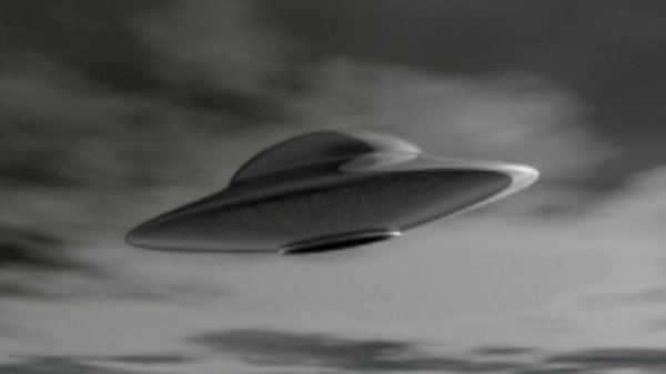 Американский астроном указал, где во Вселенной искать следы разумных существ