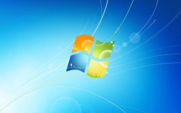 Обновление Windows 10 появится через месяц